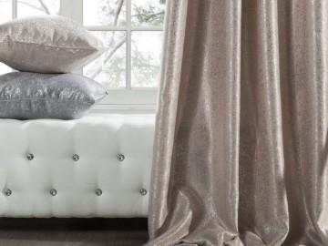 Obudzić wnętrza z zimowego snu