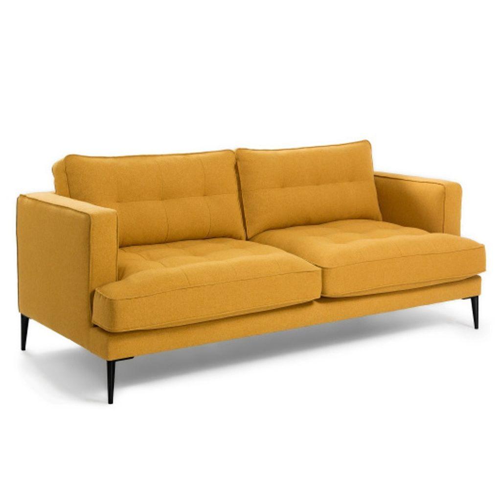 Sofy i fotele w najmodniejszych kolorach