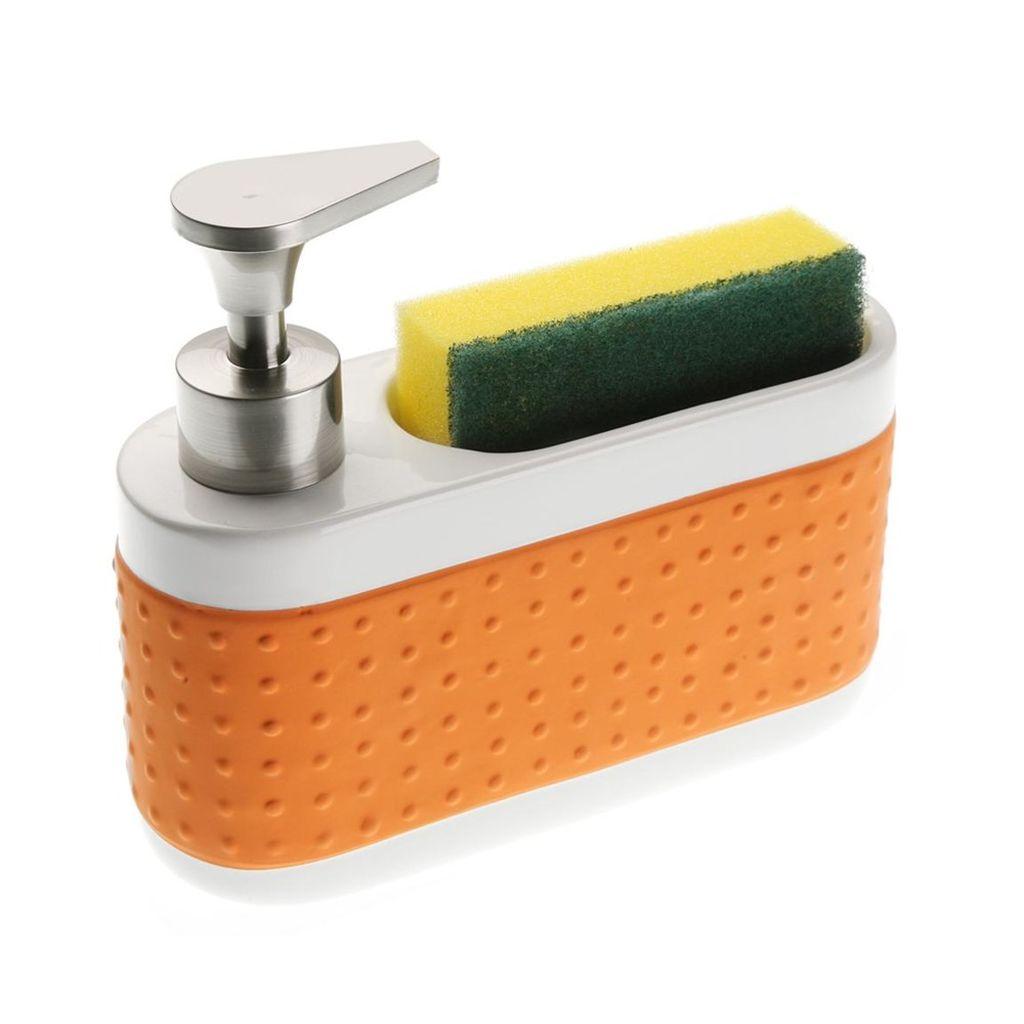 Designerskie akcesoria łazienkowe
