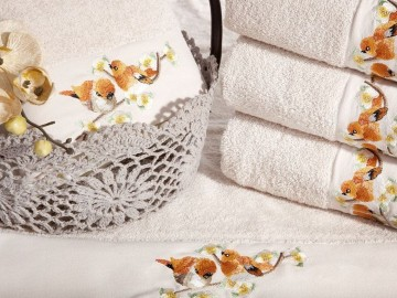 Stwórz praktyczną i stylową łazienkę