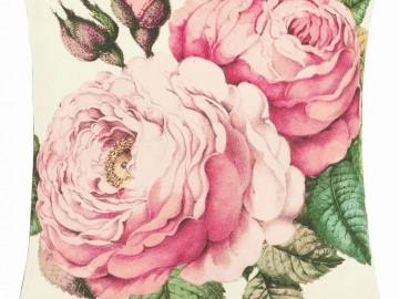 Kwiatowe motywy