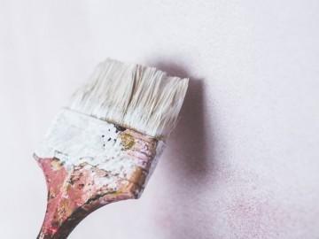 Remontowe DIY - pęknięcia na ścianach