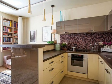 Mieszkania dwupokojowe dobre na start i inwestycyjnie