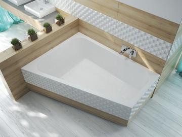 Gdy chcesz poczuć przyjemność z kąpieli