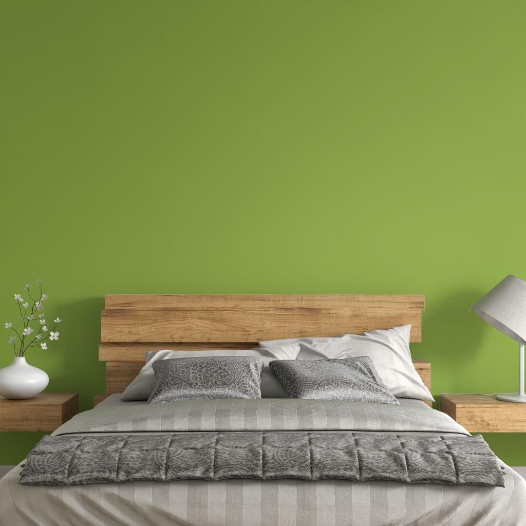 Jakie są trendy dekoratorskie w 2017 roku?