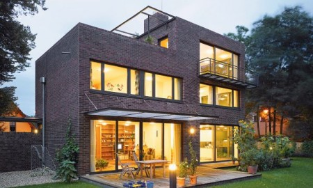 Jakość mieszkania – na co warto zwrócić uwagę?