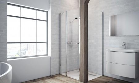 Łazienka na poddaszu – jak ją zaaranżować?