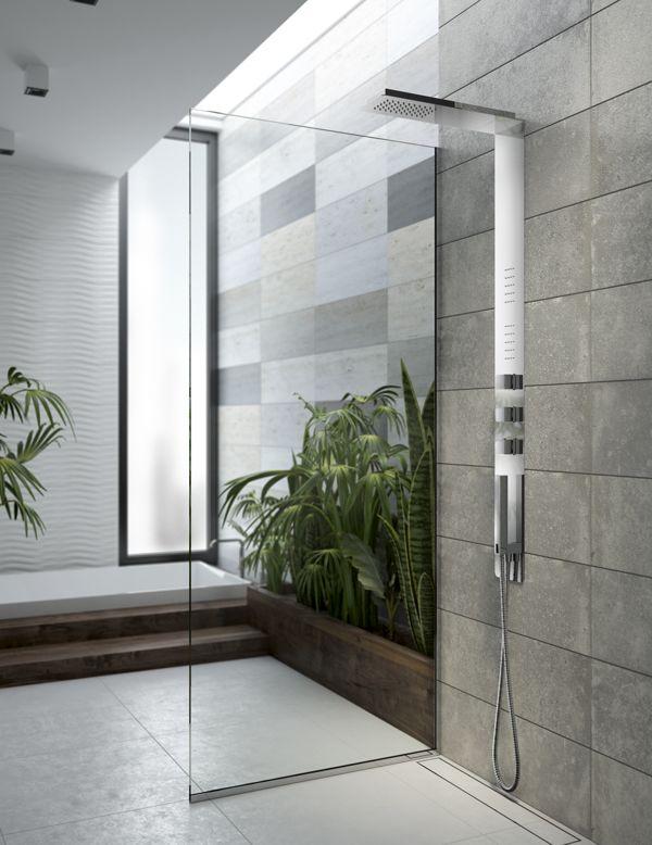 Przemień łazienkę w kąpielowe królestwo