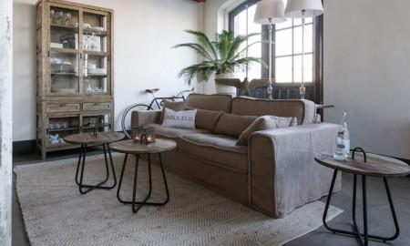 Riviera Maison w nowej, odświeżonej odsłonie