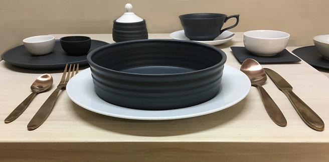 Odkryj tajemnicę porcelany