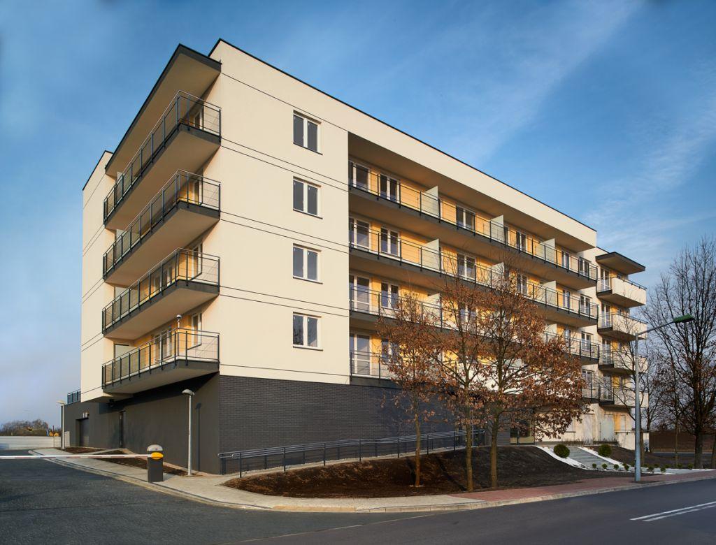 Chcesz kupić mieszkanie na kredyt?