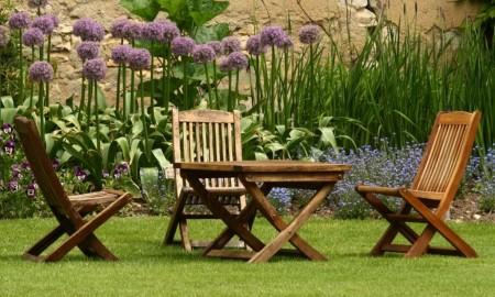 Możesz stworzyć swój wymarzony ogród