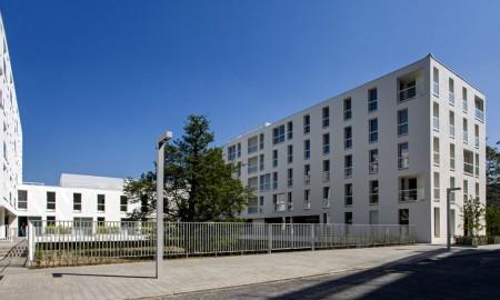 Mokotów nadal cieszy się dużą popularnością wśród kupujących mieszkania