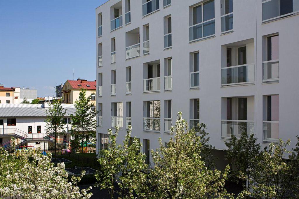 Inwestowanie w mieszkanie na wynajem – od czego zacząć?
