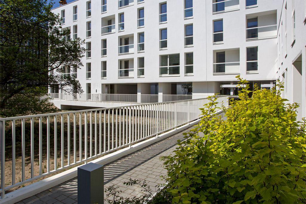 Mieszkania w Warszawie – jakie są najchętniej kupowane?