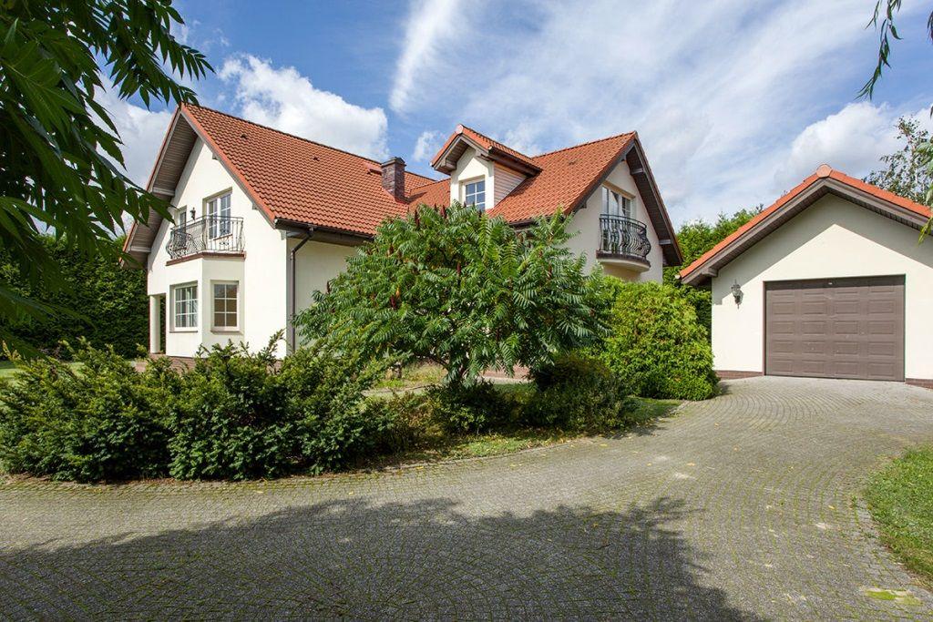 Chcesz kupić dom? Na co powinieneś zwrócić uwagę?