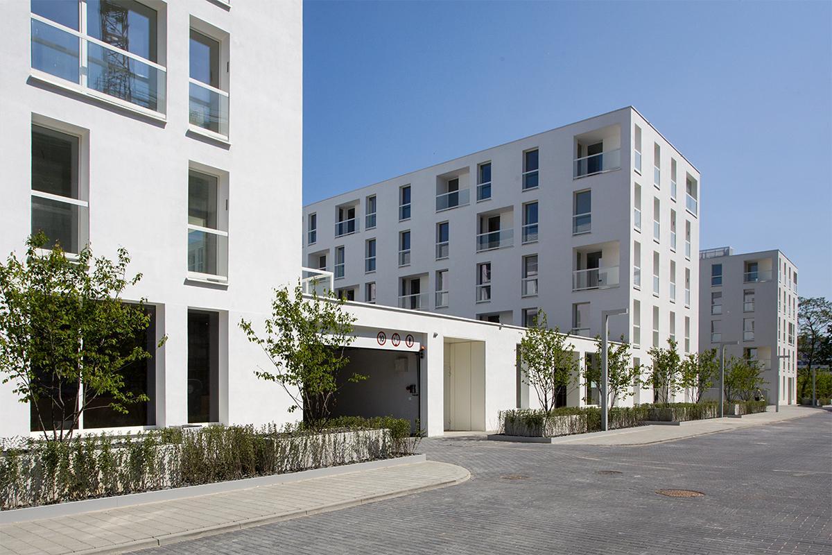 Mieszkania w stolicy drożeją, ale warto poszukać promocji