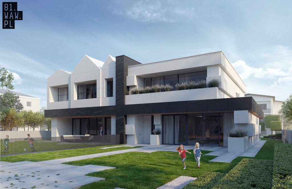 Projekt Domu+