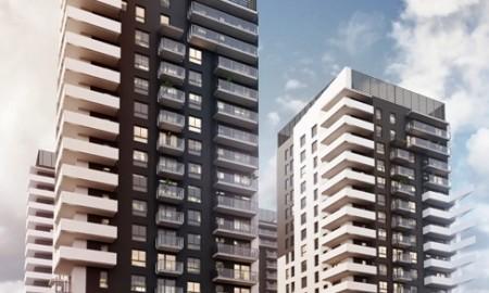 Tegoroczne inwestycje mieszkaniowe