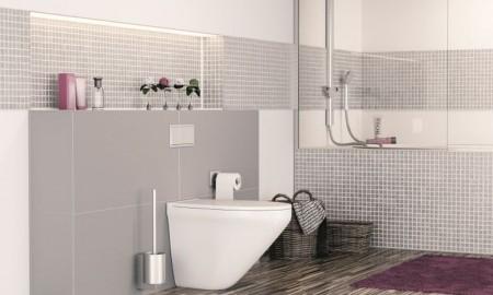 W jaki sposób zabudować stelaż podtynkowy WC?