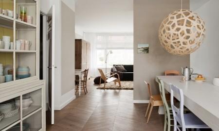 Jak zabezpieczyć podłogę narażoną na intensywne użytkowanie?