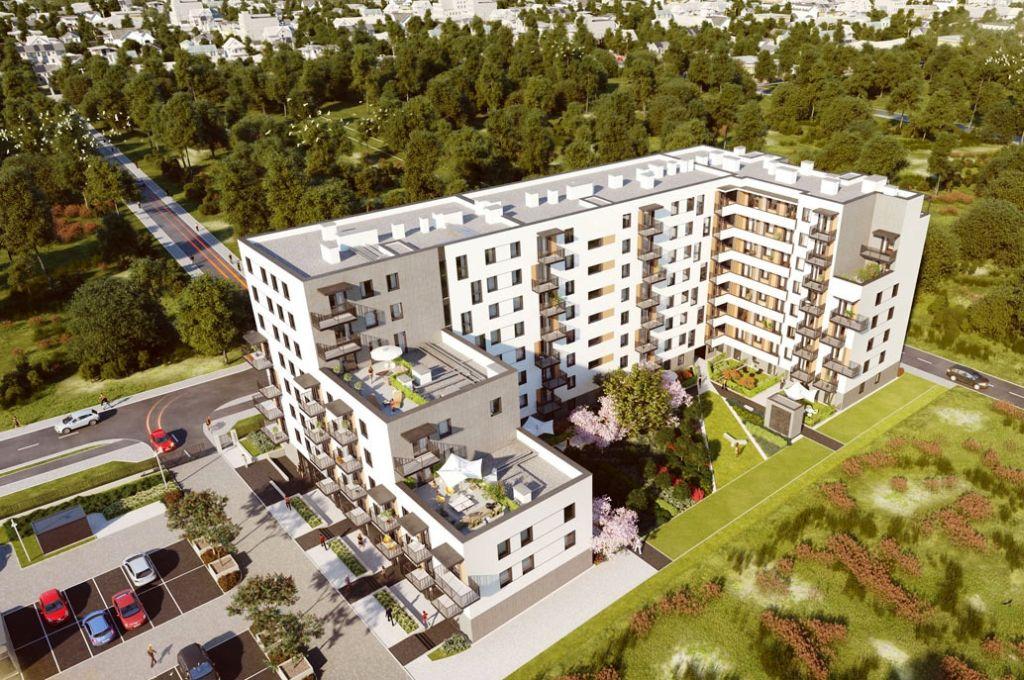 Czy rosnące koszty budowy wpłyną na ceny mieszkań?