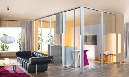 Jak pomieścić wszystko w standardowym mieszkaniu MdM?