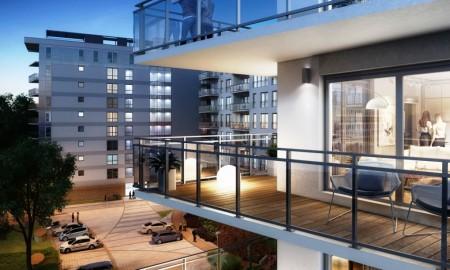 Deweloperzy o zmianach prawnych związanych z budową mieszkań