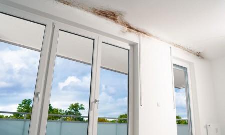 Mieszkanie bez wilgoci z Schöck Isokor