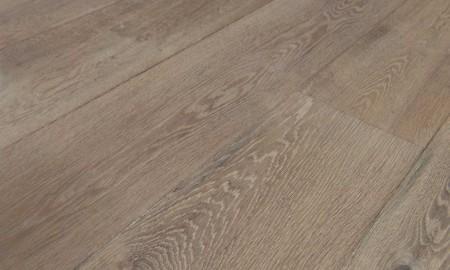 Nowoczesne dębowe deski i klepki – rozwiązania dla Twojego mieszkania