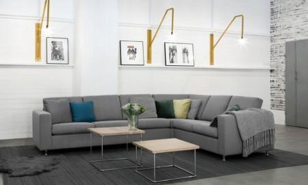 Czym się kierować urządzając swoje pierwsze mieszkanie?
