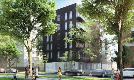 Jakie mieszkanie przyniesie największy zysk z wynajmu?