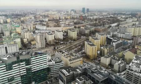 Dalszy rozwój mieszkaniówki, duża nadzieja dla rynku wtórnego