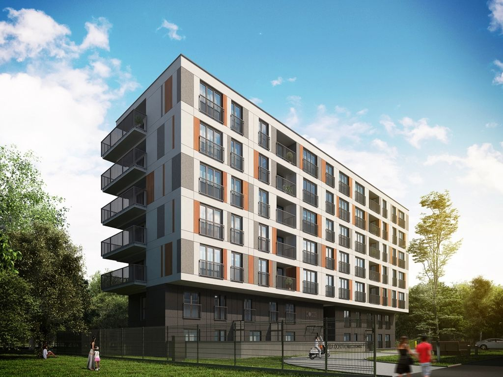 Jakie największe mieszkania oferują deweloperzy?