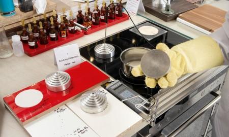Kuchnia od stolarza czy kuchnia z fabryki?