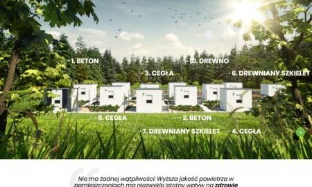 Misja: Zdrowe mieszkanie
