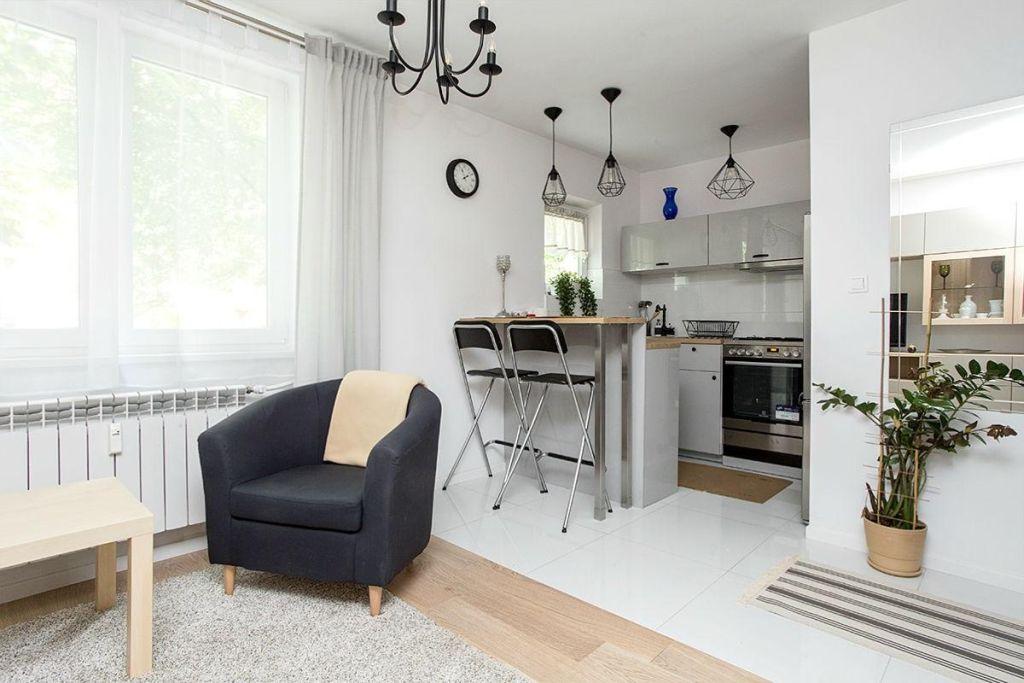 Jak możesz przygotować mieszkanie do wynajmu?