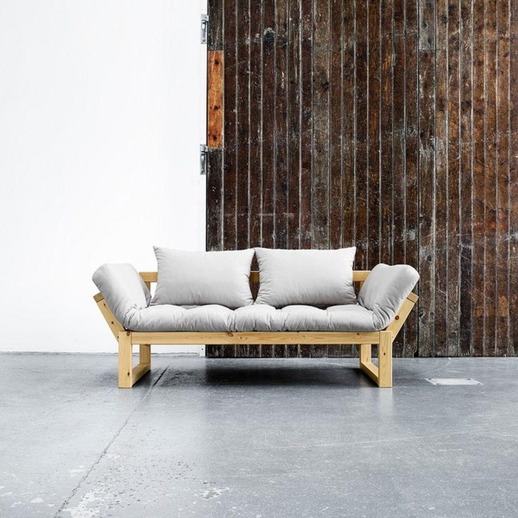 Rozsiądź się wygodnie – wyjątkowe sofy, kanapy i fotele