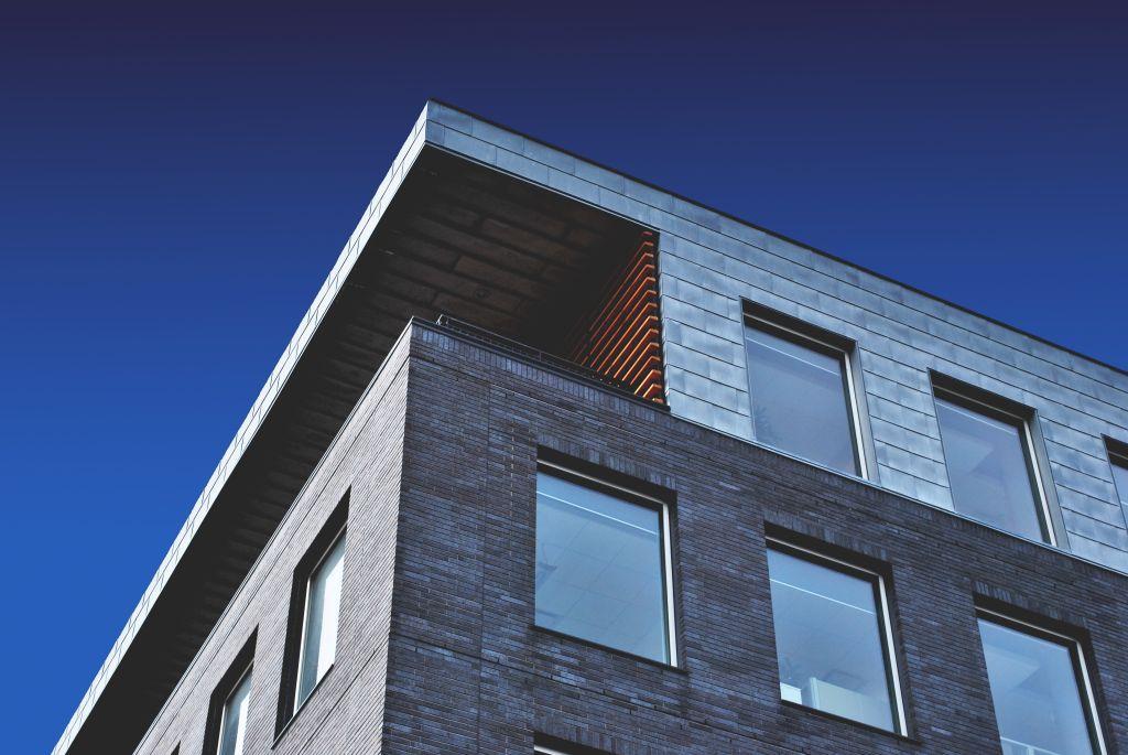 Finansowanie house flippingu