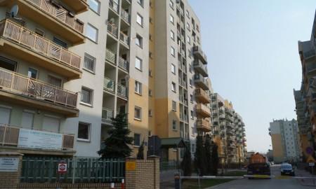 Prawdziwa cena… tanich mieszkań