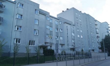 Co dziesiąty Polak żyje w zadłużonym mieszkaniu