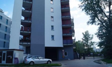 Polacy żądają mniejszych mieszkań