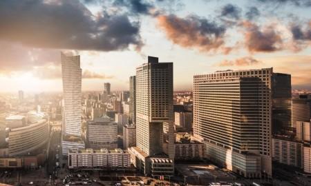 Czy w 2019 roku rynek nowych mieszkań wyhamuje?