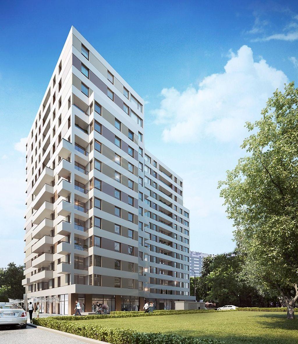 Jakie mieszkania wybierają inwestorzy?