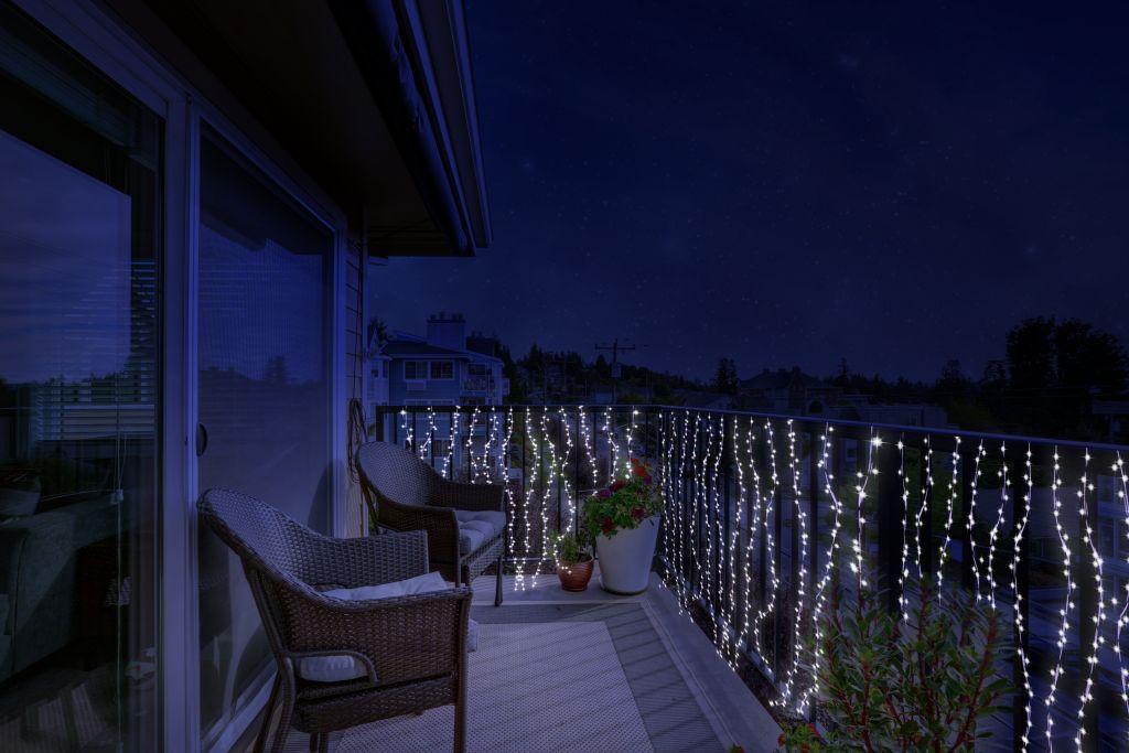 Sezon nadchodzi. Jak zamienić balkon w oazę relaksu?