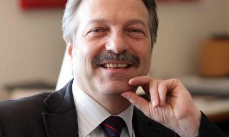 Oppenheim: jak się bronić przed komornikiem?