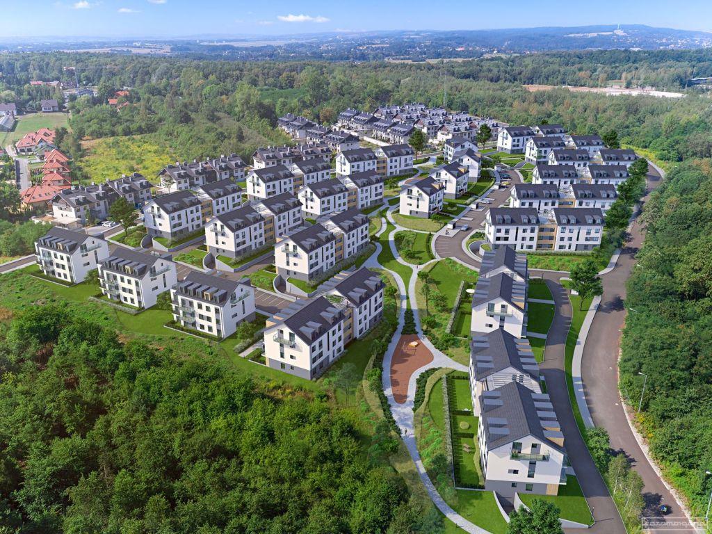 Gdzie znajdziesz informacje o promocjach na mieszkania?