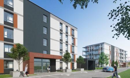 Czy rynek mieszkaniowy zwalnia?