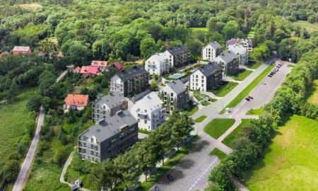 Jakie mieszkania wejdą na rynek?