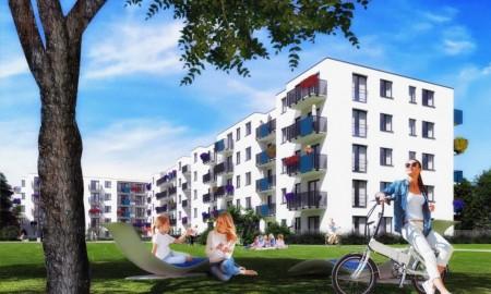 Czy deweloperzy oferują mieszkania dwupoziomowe?